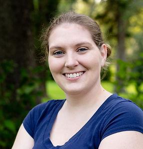Kelly Dawn Unruh