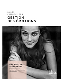 Émotions_+_huiles_essentielles.png