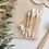Thumbnail: Coton-tiges en bambou et coton