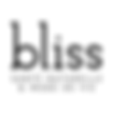 logo_BLISS (1).png