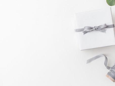 Le TDA/H en cadeau