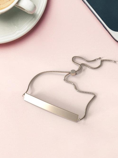 Bracelet Drawstring
