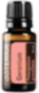 Transparent-Geranium-15mL-SingleOils_DKd