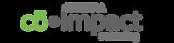 co-impact-sourcing-logo-1200x300.png