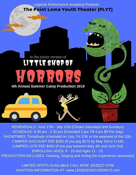 Little Shop of Horrors Summer Camp (1).j