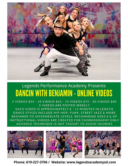 benjamin video classes revised.jpg
