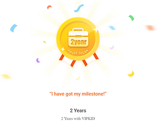 2years.PNG