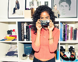 Curls-Understood-Vashtie-1050x831.jpg