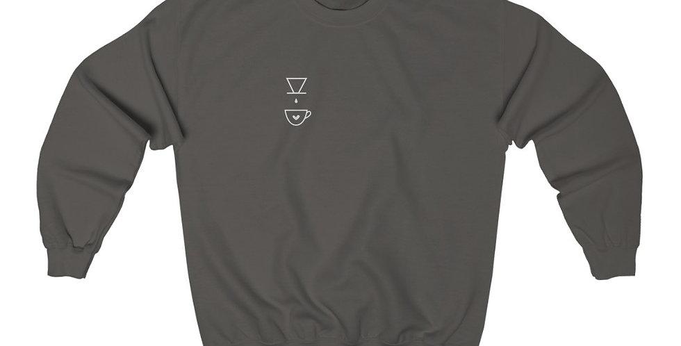 Unisex Heavy Blend™ Crewneck Sweatshirt - Pick a Color