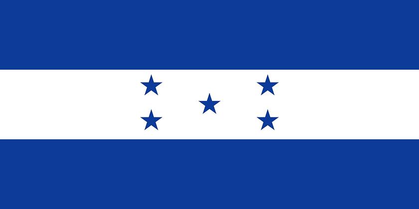 Honduras - Comsa (Dark Roast)