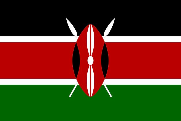 Kenya AA Mwithu (Light Roast)