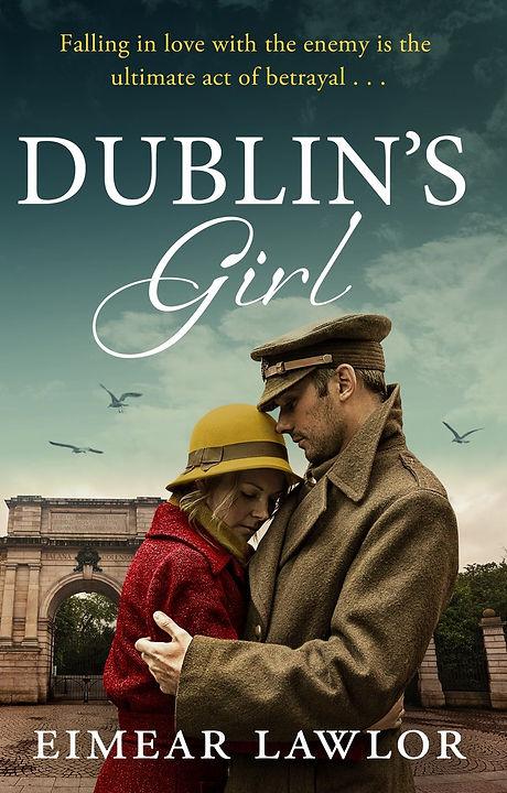 Dublins Girl.jpg