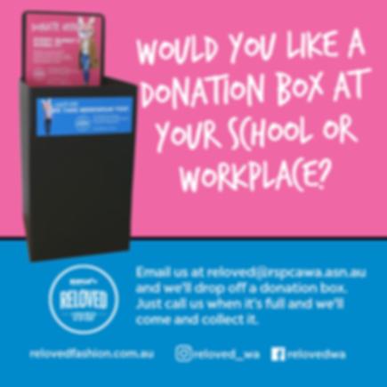 RL_donation_box_SEPT19.png