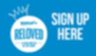 RL-Loyalty_sign_up.png
