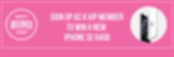 Reloved_FIBD_web-banner2 (1).png