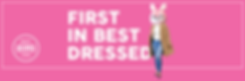 Reloved_FIBD_web-banner2.png