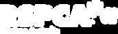 RSPCA WA logo