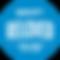 Reloved logo blue-new.png