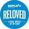 Reloved logo blue-new.png