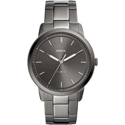 Reloj FOSSIL Minimalist FS5459