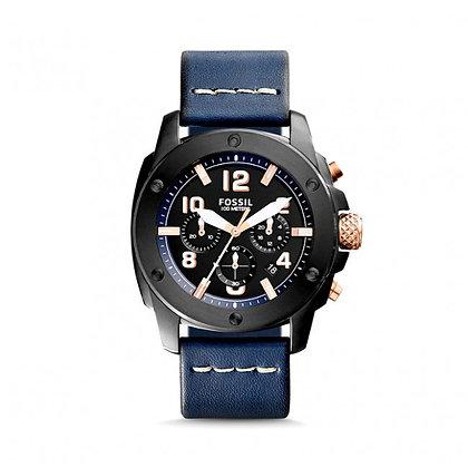 Reloj FOSSIL FS5066 Modern Machine