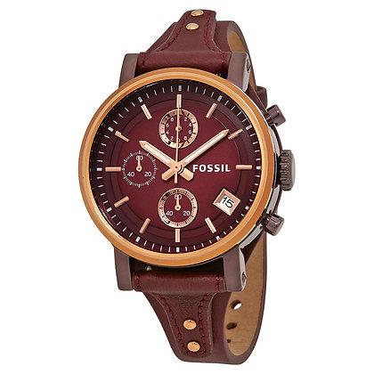 Reloj FOSSIL Original Boyfriend ES4114