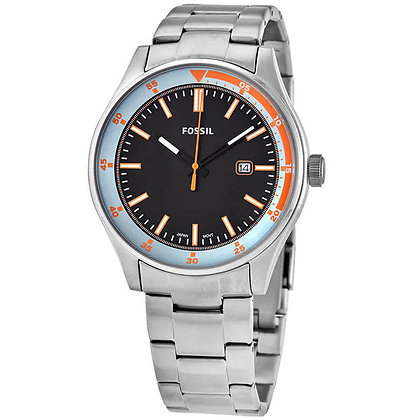 Reloj FOSSIL Belmar FS5534