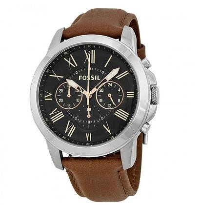 Reloj FOSSIL FS4813
