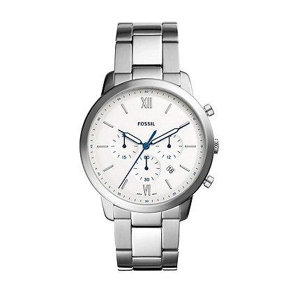 Reloj FOSSIL Neutra FS5433