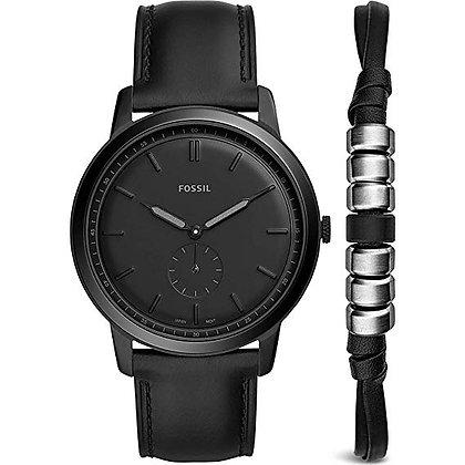 Reloj FOSSIL Minimalist FS5500SET