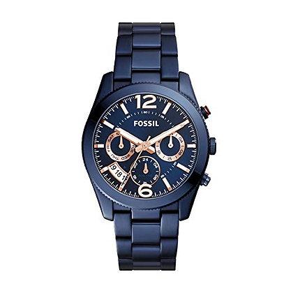 Reloj FOSSIL Perfect Boyfriend ES4093
