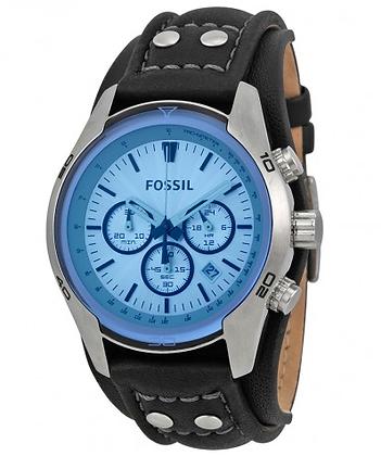 Reloj FOSSIL CH2564