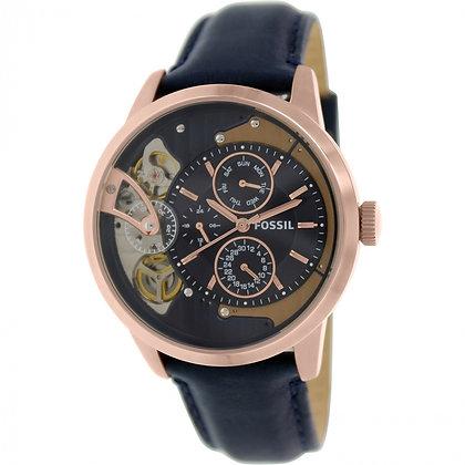 Reloj FOSSIL Townsman ME1138