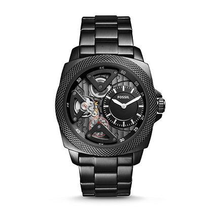 Reloj FOSSIL Twist BQ2210