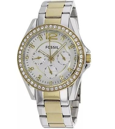 Reloj FOSSIL Riley ES3204