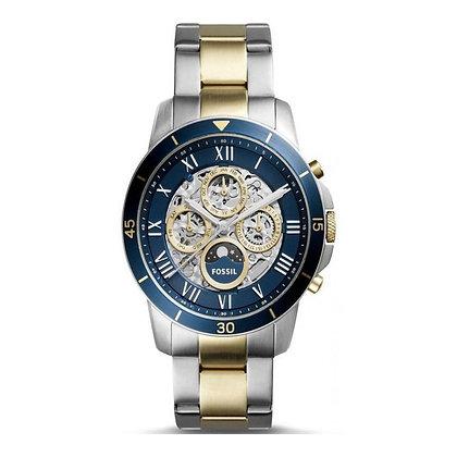 Reloj FOSSIL ME3141