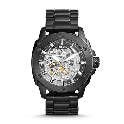 Reloj FOSSIL ME3080