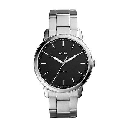 Reloj FOSSIL Minimalist FS5307