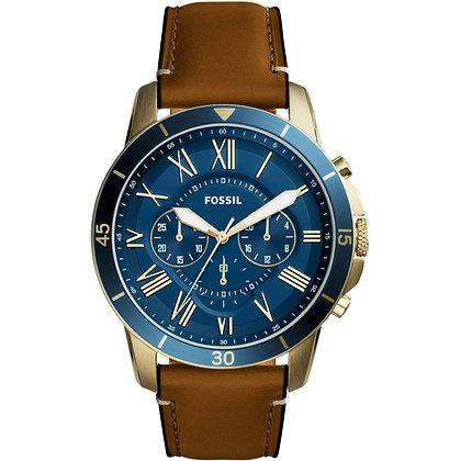 Reloj FOSSIL Grant FS5268