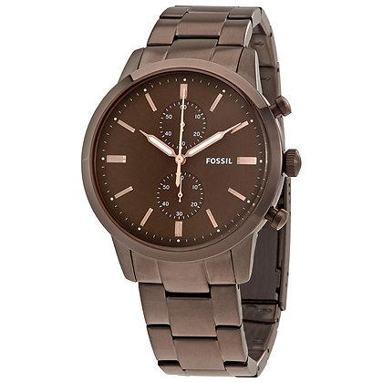 Reloj FOSSIL Townsman FS5347