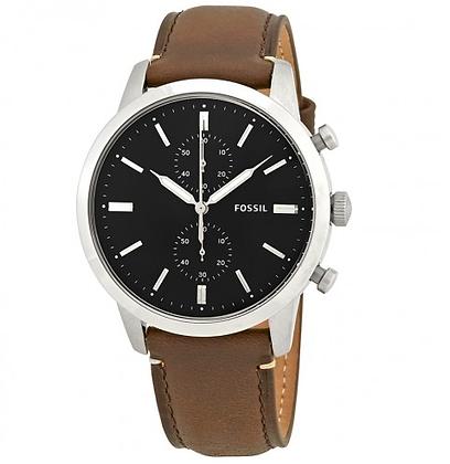 Reloj FOSSIL FS5280