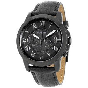 Reloj FOSSIL FS5132