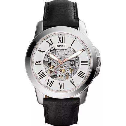 Reloj FOSSIL Grant ME3101
