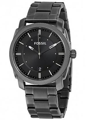 Reloj FOSSIL FS4774