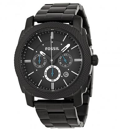 Reloj FOSSIL FS4552