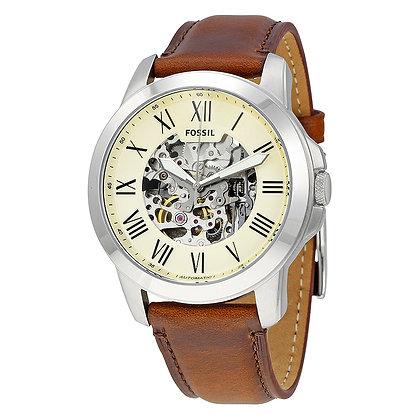 Reloj FOSSIL Grant ME3099