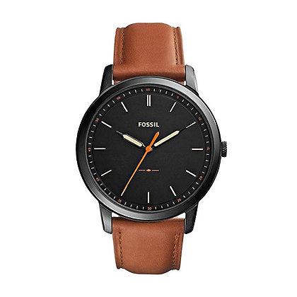 Reloj FOSSIL Minimalist FS5305