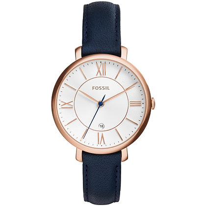 Reloj FOSSIL Jacqueline ES3843
