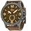 Thumbnail: Reloj FOSSIL JR1487