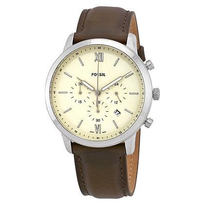 Reloj FOSSIL Neutra FS5380